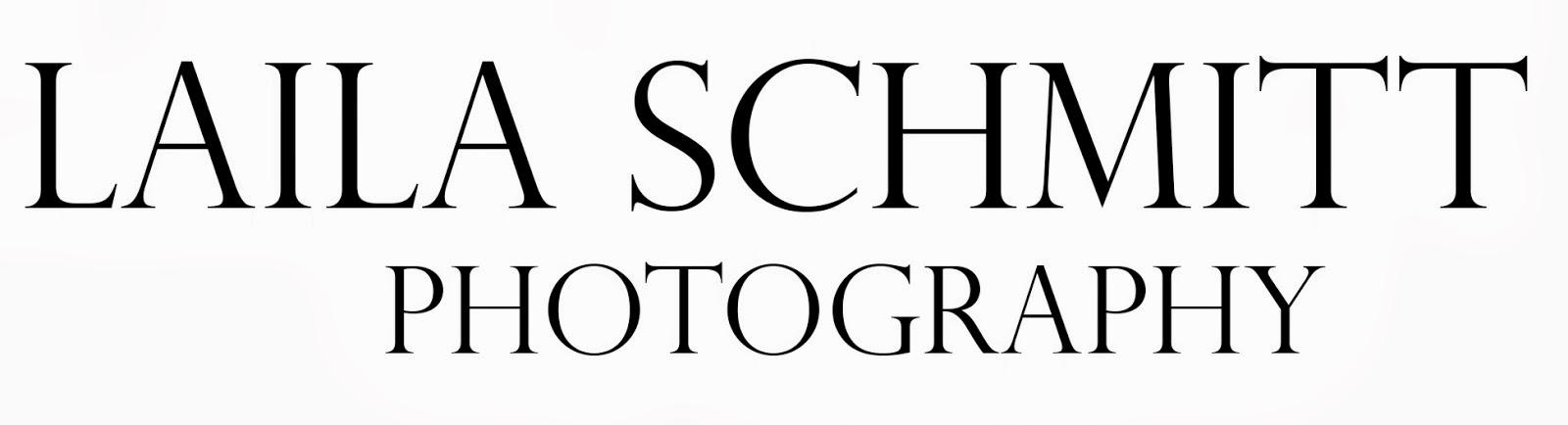 Laila Schmitt Photography