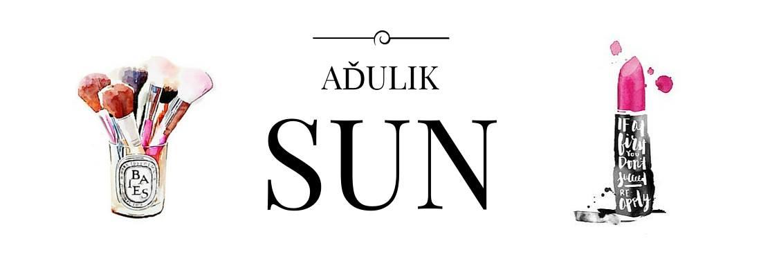 Aďulik Sun