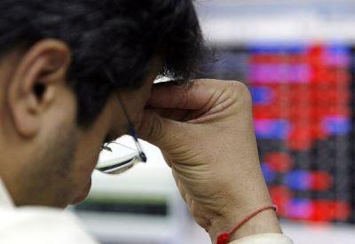 stock trading calls tomorrow