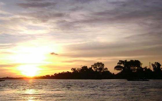 10+sungai+terpanjang+di+indonesia+-+sungai+seruyan