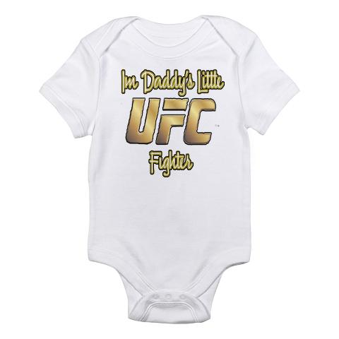 High quality Ufc inspired Kids & Babies' Clothes by independent artists and designers from around the cinema15.cf orders are custom made and most ship worldwide within 24 hours.