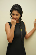Monika singh sizzling photos in black-thumbnail-33