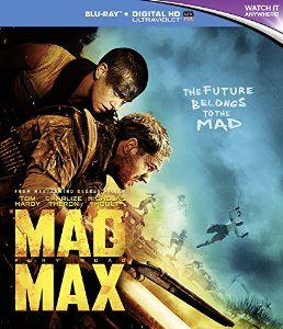 Mad Max Fury Road 2015 Dual Audio BRRip 480p 350mb ESub