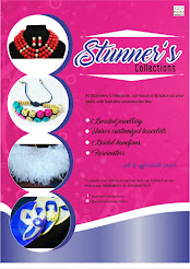 Stunner's Collections