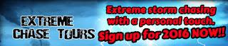 www.extremechasetours.com