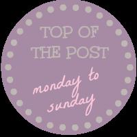 http://ordinata-mente.blogspot.it/p/top-of-post.html