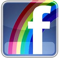 Facebook Argentina