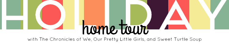 http://sweet-turtle-soup.blogspot.com/2014/12/holiday-home-tour-link-up-annoucement.html