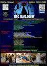 Program Nocy Biologów 2018
