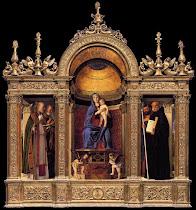 Mass (Latin)