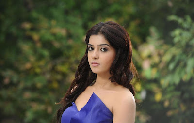 samantha bubly looking from dhookudu actress pics