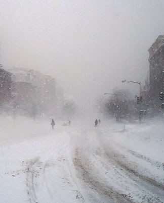 http://commons.wikimedia.org/wiki/File:Blizzard_conditions_-_Massachusetts_Avenue,_N.W..JPG
