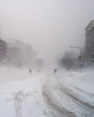 http://commons.wikimedia.org/wiki/File:Blizzard_conditions_-_Massachusetts_Avenue,_N.W..JPG