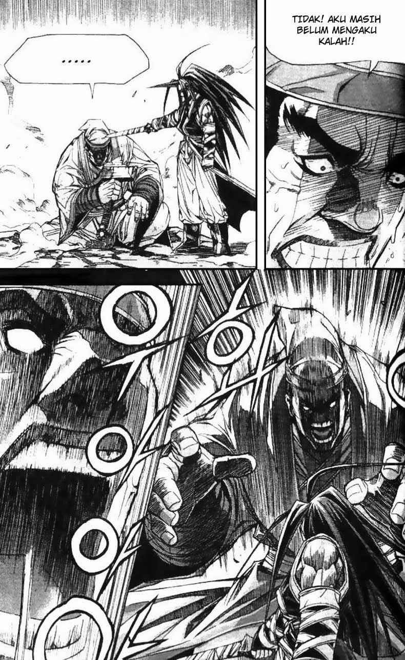 Komik demon king 094 - chapter 94 95 Indonesia demon king 094 - chapter 94 Terbaru 17|Baca Manga Komik Indonesia