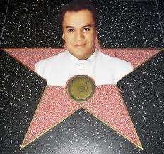 Juan Gabriel:
