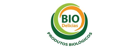 Bio Delicias / Loja-Mercearia de Produtos Biológicos, Ecológicos e Bio-Gourmet / Margem Sul