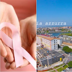 USL 14 INFORMA: SCREENING CITOLGICO, AL VIA IL NUOVO TEST HPV