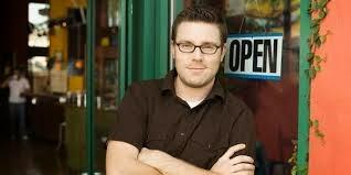 Consejos abrir o iniciar un negocio, tienda o empresa