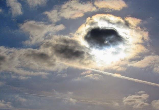 Una botnet en la nube, ¿es posible?