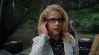 Arrow Temporada 6  6x05 Online en Audio Latino