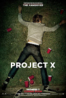 Project X, de Nima Nourizadeh