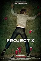 Project X, de Nima Nourizadeh