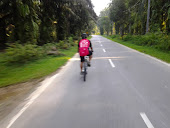 Gambar Trail