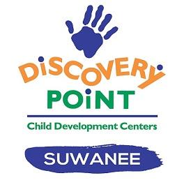 Discovery Point Suwanee