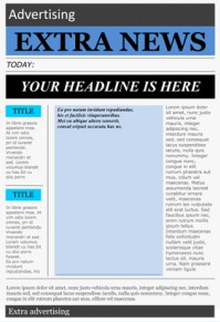 best ideas about newspaper article template on pinterest microsoft