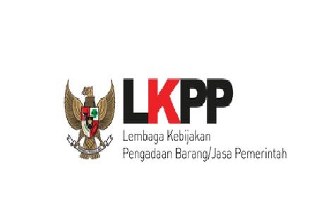 penerimaan CPNS LKPP 2016