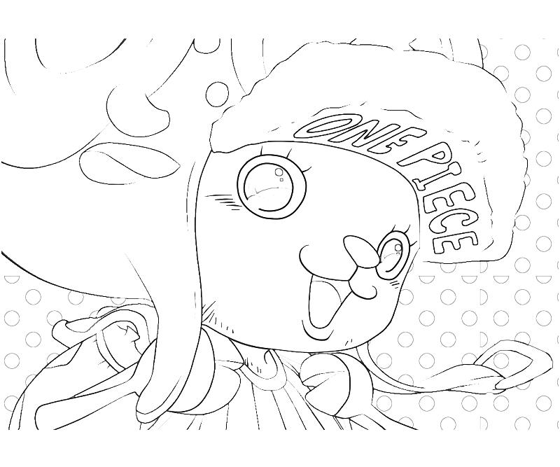 printable-one-piece-tony-tony-chopper-wallpaper-coloring-pages