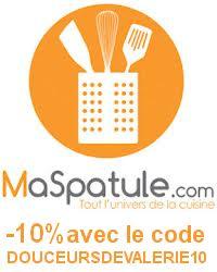 Mon Partenaire MaSpatule.com