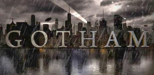 GOTHAM: 10 DIFERENCIAS DE LA SERIE CON EL COMIC