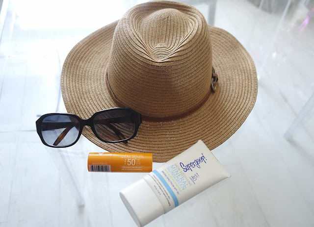 UPF-Sun-hat-review-Walleroo-Sun-hat-review
