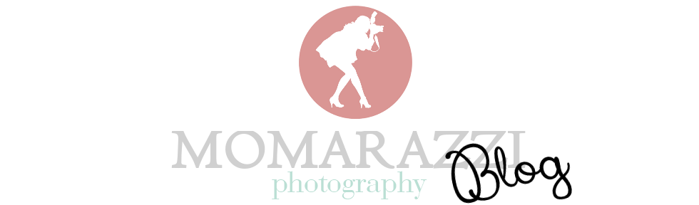 Momarazzi Photography Blog | Rochester Minnesota Photographer