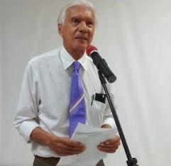 PARCEIROS RBN Paulo Lima