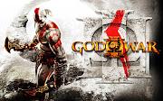 . está aqui na sua telinha com o detonado de God Of War 3 no modo Chaos.