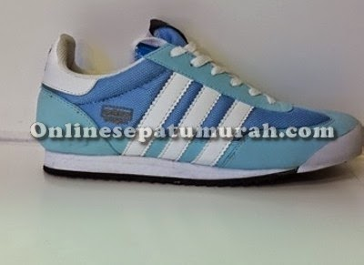 sepatu adidas, sepatu adidas dragon, sepatu adidas dragon women, sepatu adidas dragon wanita, sepatu adidas dragon cewek, adidas dragon perempuan, adidas dragon girls, toko adidas dragon women, order adidas dragon women, agen adidas dragon women, sepatu online adidas dragon women, adidas dragon women low, agen adidas dragon women, toko adidas dragon women, pusat adidas dragon women, tempat adidas dragon women, mall adidas dragon women, outlet adidas dragon women, pasar adidas dragon women, lokasi adidas dragon women, cari adidas dragon women, gambar adidas dragon women, harga adidas dragon women, adidas dragon women super, adidas dragon women import, cari adidas dragon women, grosir adidas dragon women, ecer adidas dragon women, toko sepatu online adidas dragon women murah
