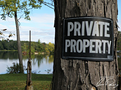 Private Property, Sign, Keep Out, Lake, Lakefront, Beach, Water, access, alert, background, barrier, black, block, chain, close, closeup, copy, danger, england, enter, entry, fence, forbid, forbidden, format, gate, horizontal, illegal, information, iron, keep, land, landscape, law, legal, message, metal, no, nobody, notice, old, out, owner, personal, photograph, photography, post, printed, private, property, prosecuted, red, restricted, rural, rusty, security, sign, space, steel, trespass, trespassers, trespassing, wall, warn, warning, weathered, wire, wrong