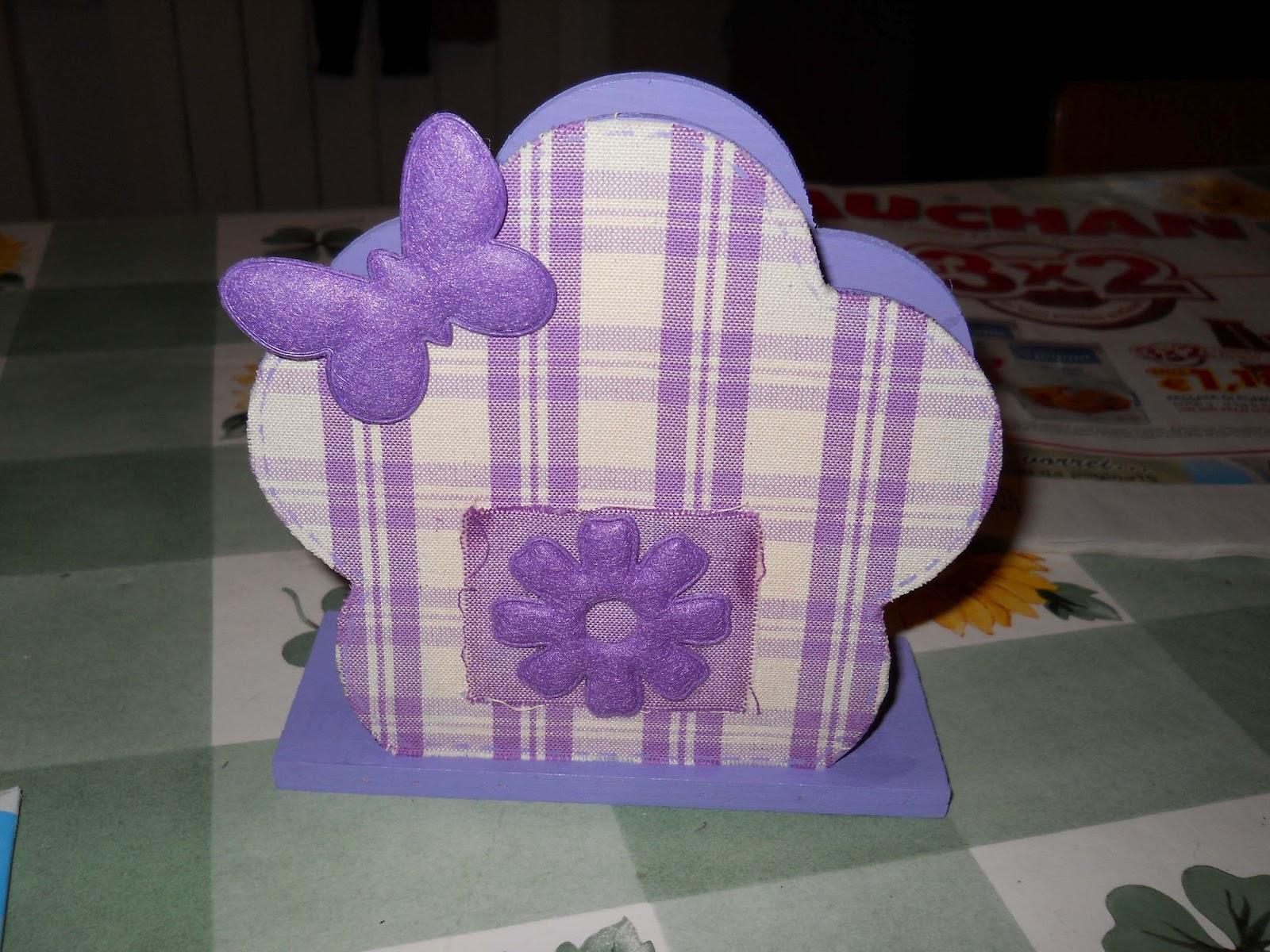Miro creations creazioni per la cucina la tavola e il bagno - Cucito creativo bagno ...