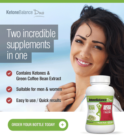 raspberry ketone Dr Oz