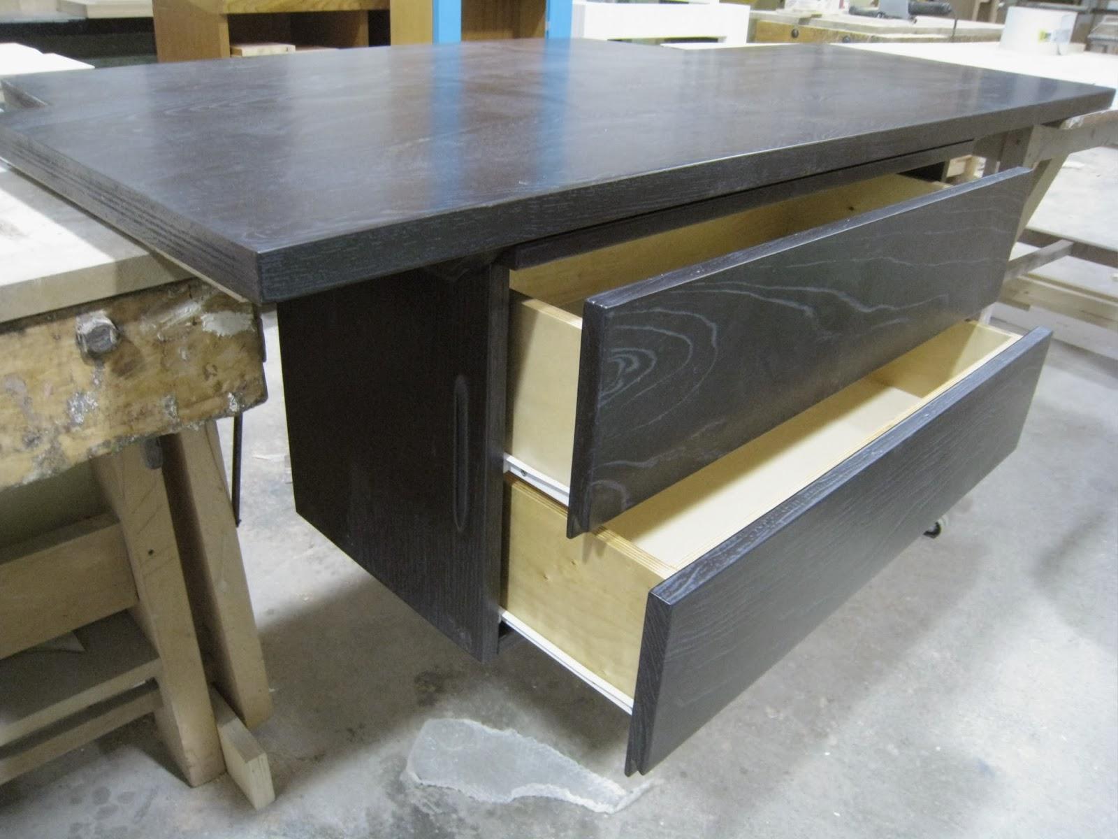 Centrini rettangolare alluncinetto - Piano lavoro cucina legno ...