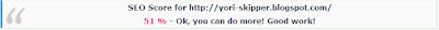 Mengatasi Tag H1 yang tidak ditemukan di Chkme.com