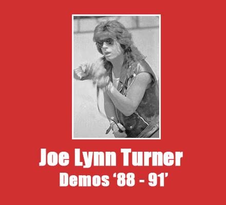 País estados unidos estilo hard rock aor ano 1988 1991 tracklist cd 1