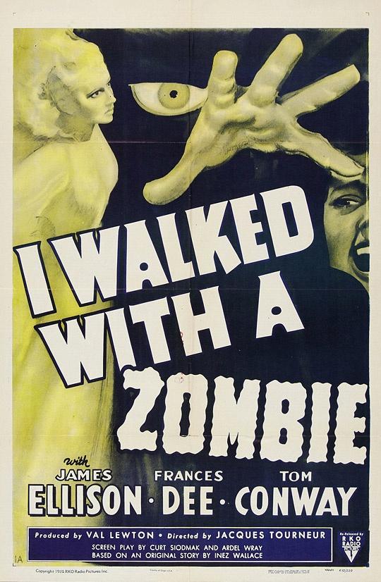 cool vintage movie posters maret 2014 lowongan kerja 2014