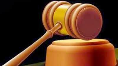 Hukum yang Berkeadilan