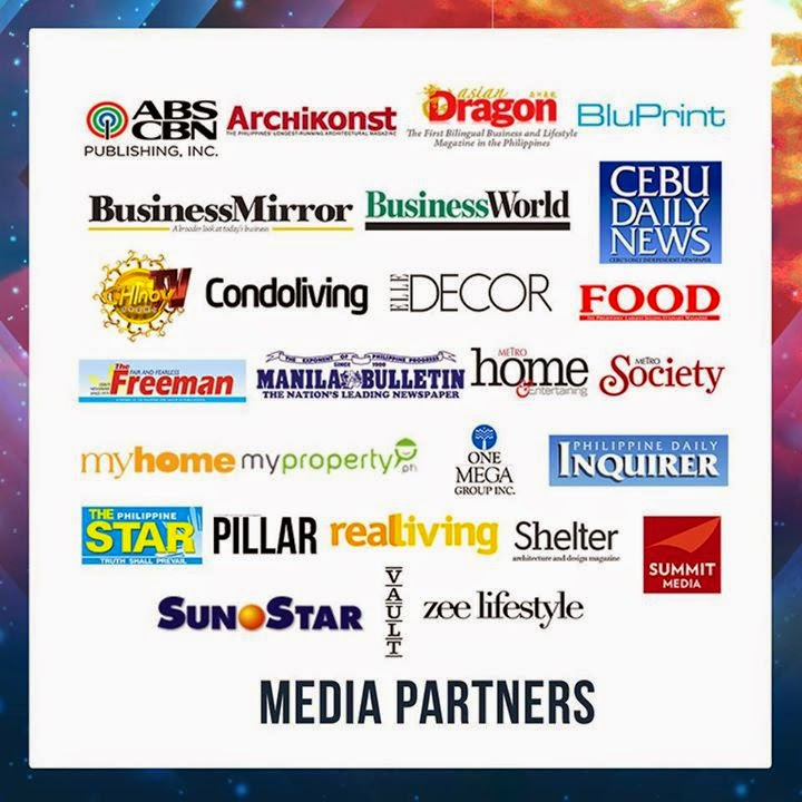 2014-cebu-trio-media-partners