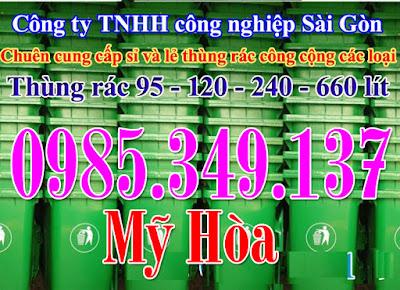 Thung-rac-nhua