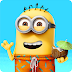 Minions Paradise APK 2.0.1249 Latest Version Download