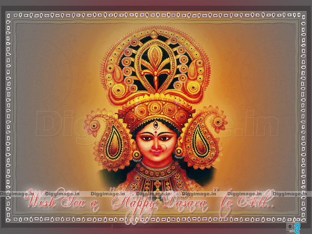 Wish you a happy dasara to you and your family greetings and ecards wish you a happy dasara to you and your family greetings and ecards for orkut and facebook kristyandbryce Images